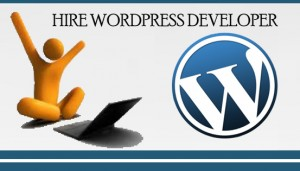Hire WordPress Designer,Hire WordPress Expert