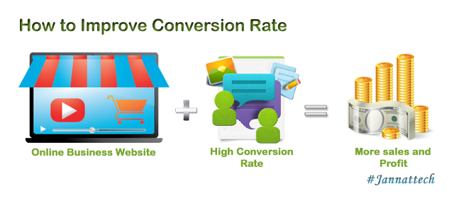 How-To-Improve-Conversion-Rate