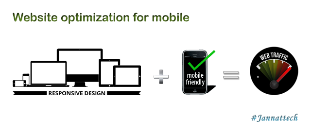website_optimization_for_mobile