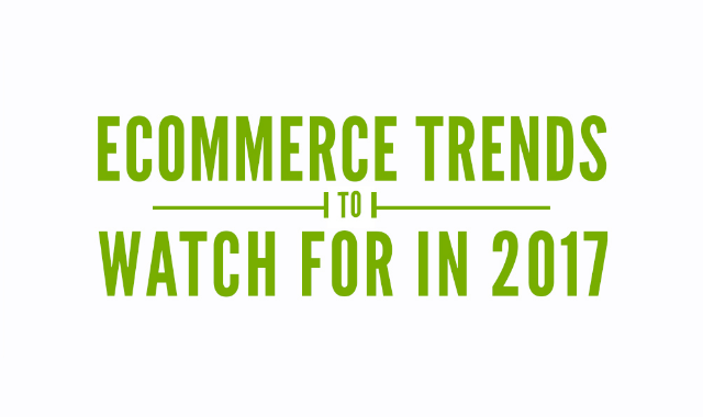 e-commerce-trends-in-2017