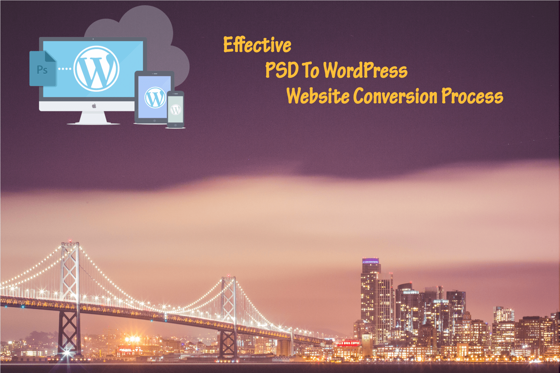 PSD-to-WordPress-Website-Conversion-Process