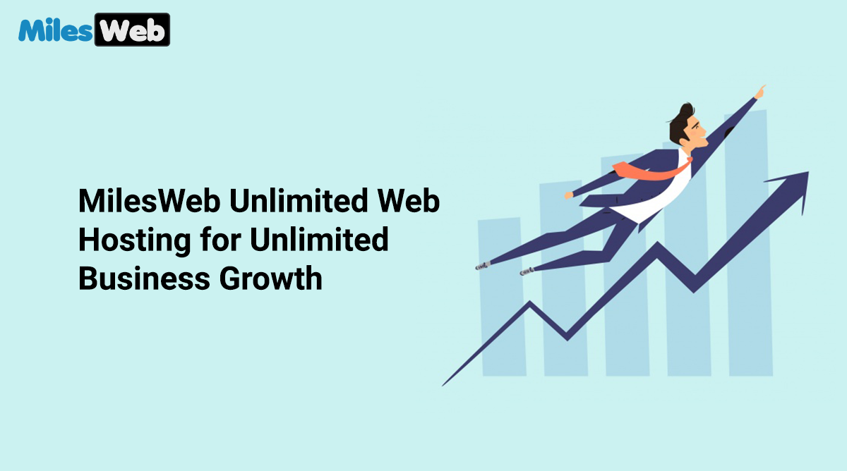 milesweb-unlimited-business-growth.jpg